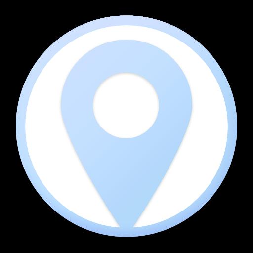 Geolocator